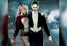 40 Joker And Harley Quinn Quotes That Prove They're The Craziest Couple Ever