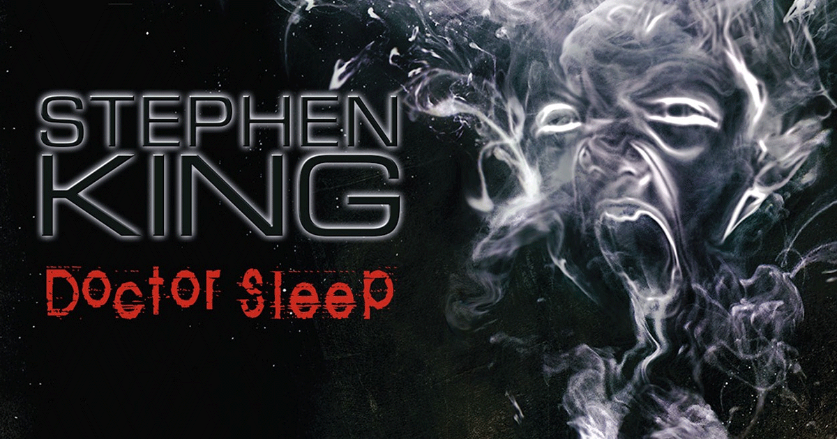 Doctor Sleep Most Celebrated Horror Movies