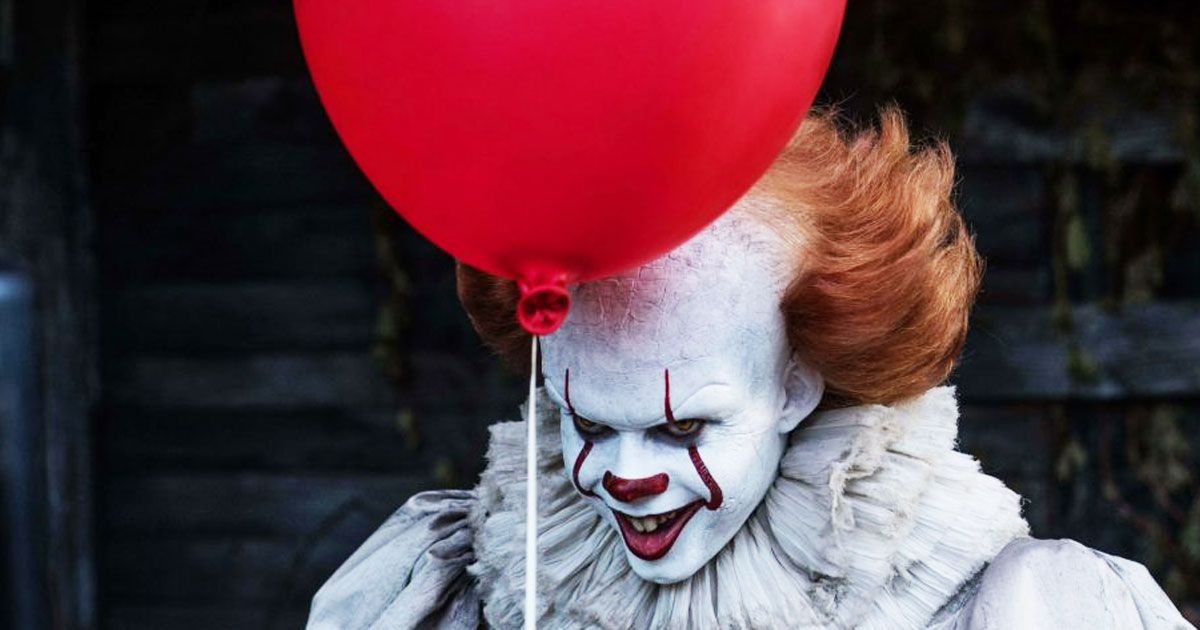 it-chapter-2-horror-thriller-2019-movies