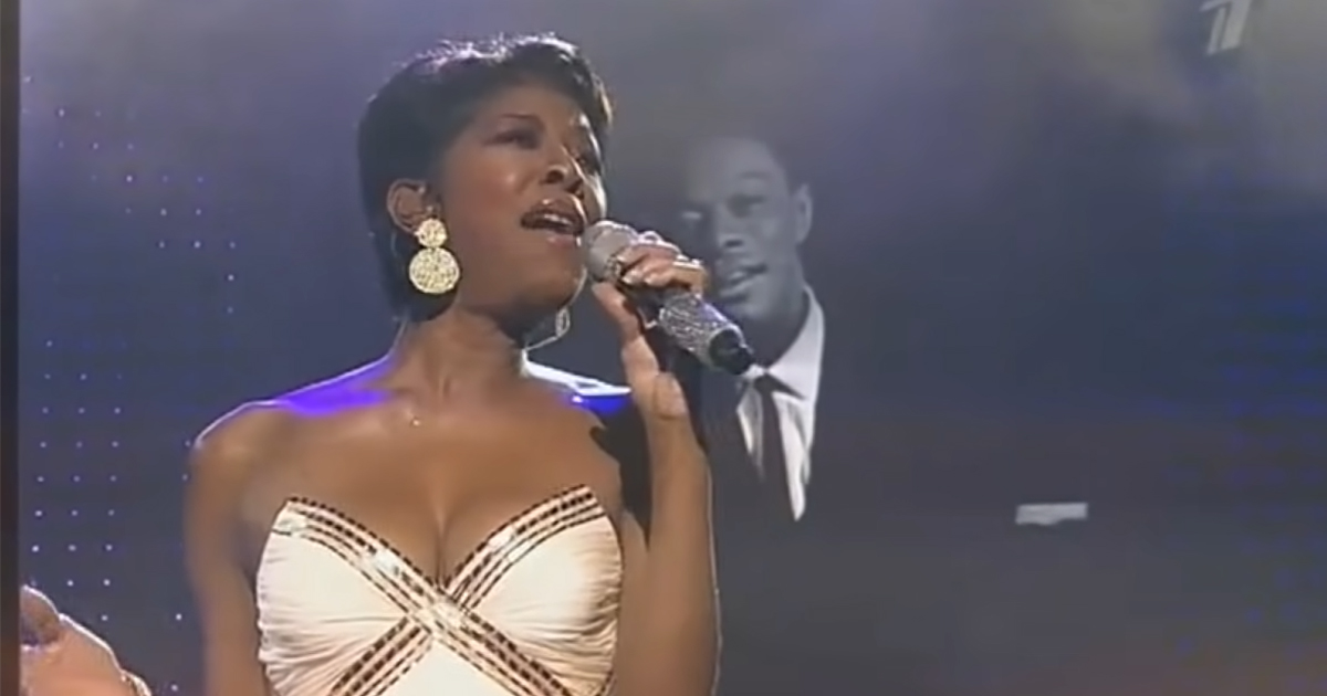 Natalie-Cole-Unforgettable