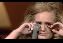 adele-someone-like-you-concert