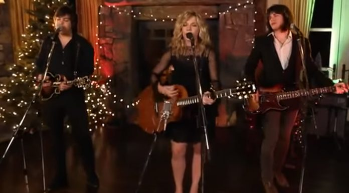 ag-the-band-perry