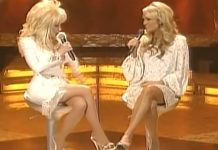 dolly-and-carrie
