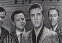 elvis-last-on-ed-sullivan