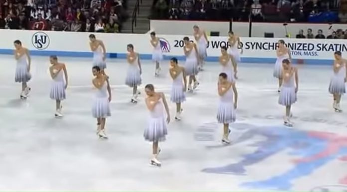 ice-skate-russian-team