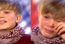 ronan-audition
