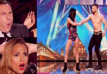 billy-and-emily-bgt