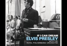 elvis-new-album