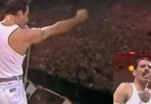 queen-at-live-aid