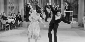 50's-dance-moves