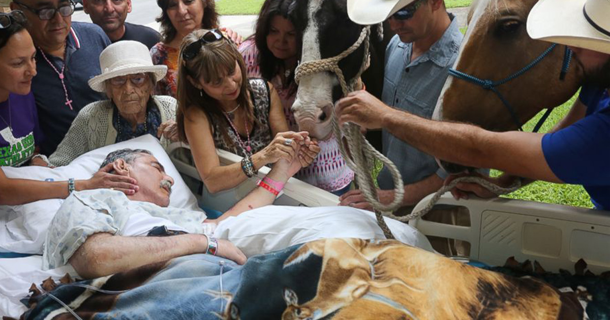 rancher-veterans-dying-wish