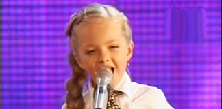 talented-young-singer