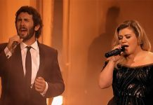 groban-and-kelly-duet