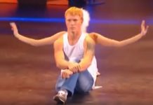 smirnov-amazing-dance