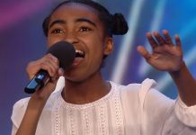 kid-got-golden-buzzer-in-bgt