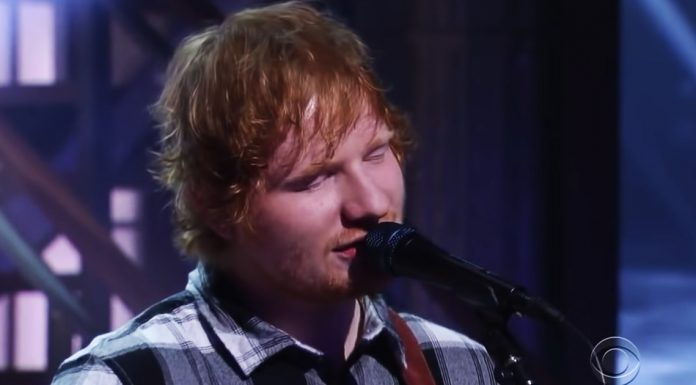sheeran-covers-withers