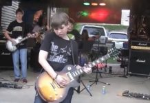 12-year-old-guitarist-cover