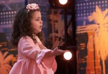 5-yr-kid-audition-agt