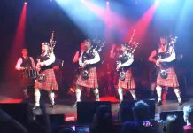 bagpipes-medley-1