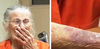 old-woman-arrested-1