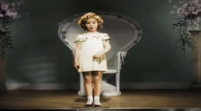 shirley-temple-1935-song