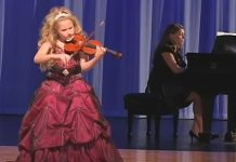 7-year-old-violinist