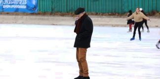 Old-Man-Ice-Skating
