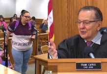 mom-in-court-with-judge
