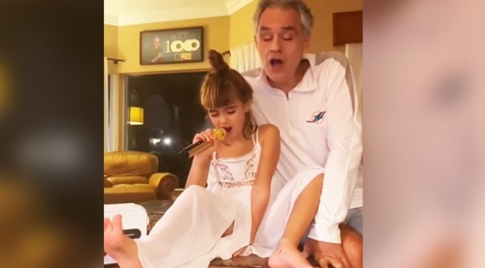 andrea-bocelli-and-daughter-duet