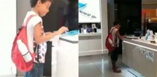 boy-playing-on-tablet-recorded