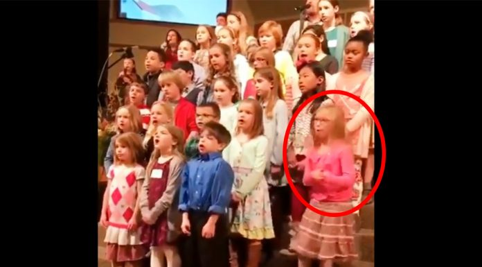 church-choir-little-girl-dance
