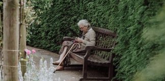 elderly-forced-out-of-apartment