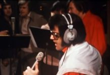 elvis-singing-love-song-footage