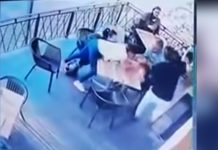 girl-attack-on-resturant