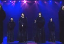 gregorian-the-sound-of-silence