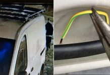 man-wires-van-thieves-1000-volts