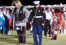 native-marine-dance-1-1