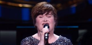 you-raise-me-up-susan-boyle