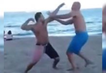 Two-guys-fight-1