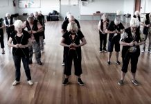 billie-dance-crew-1