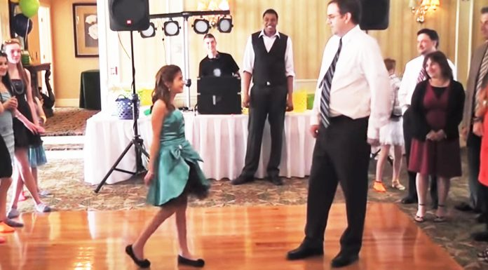 father-daughter-dance-1