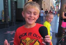 funny-kids-interview