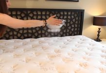 how-to-clean-a-mattress