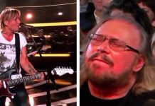 keith-urban-bee-gees-cover