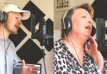 mother-son-duet