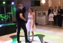 newlywed-dance-1