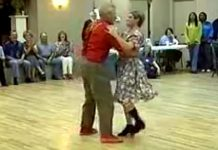 old-couple-dance
