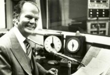 paul-harvey-radio-devil-in-me