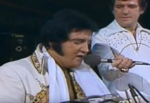 unchained-elvis
