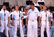 Navy-soldier-sings-dance-1